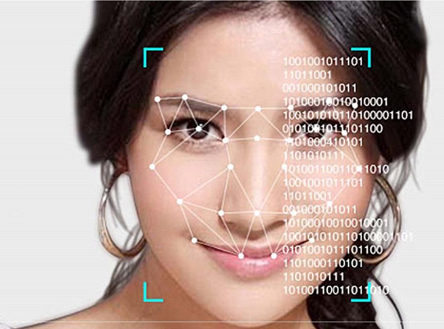 تشخیص چهره روشی آسان برای انسان یا رایانه؟