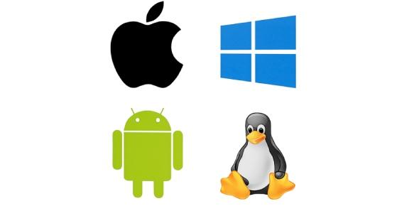 سریعترین محیط برنامه نویسی جهان