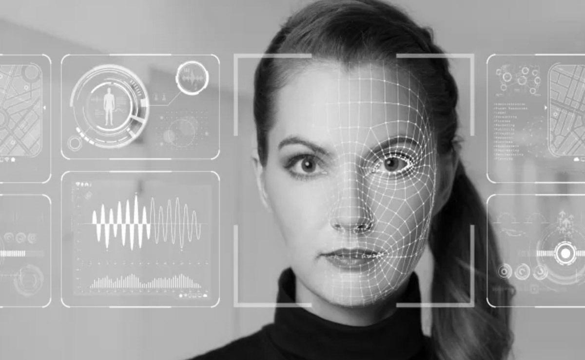 تشخیص  |  تطبیق چهره افراد
